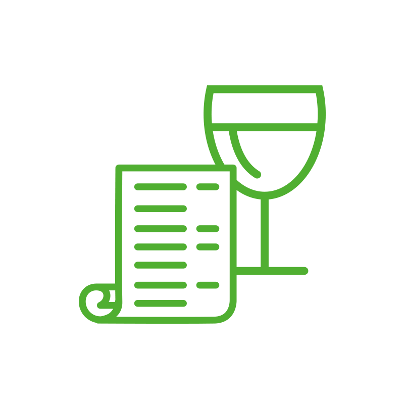 icon_materialen-dranken