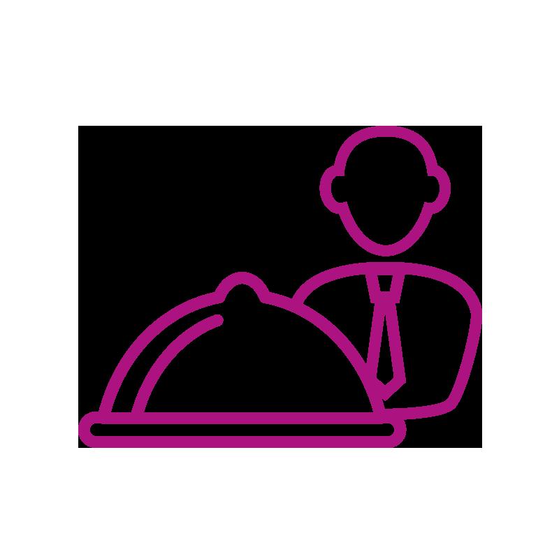 icon_zakelijke-catering