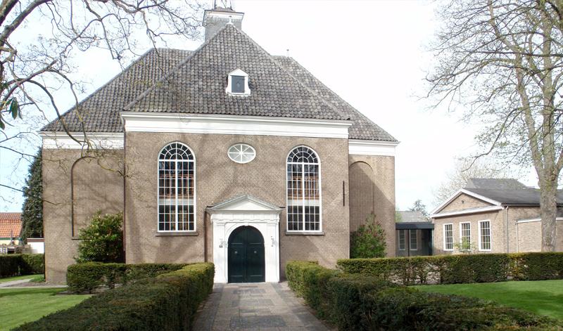 Locatie_Vredeskerk_Oosterhout