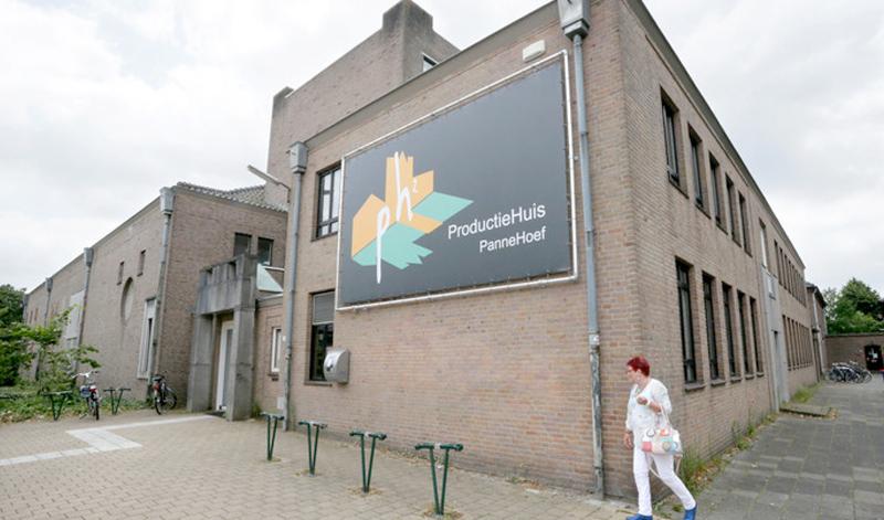Locaties_Pannenhoef_Oosterhout
