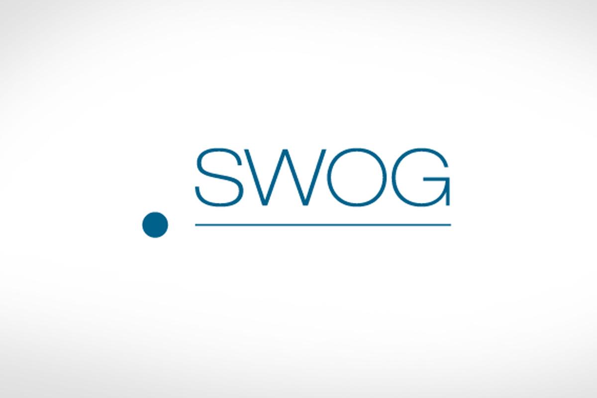 Maaltijdservice_SWOG