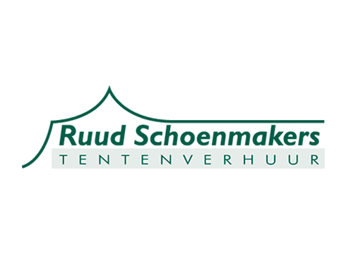Partner_RuudSchoenmakers