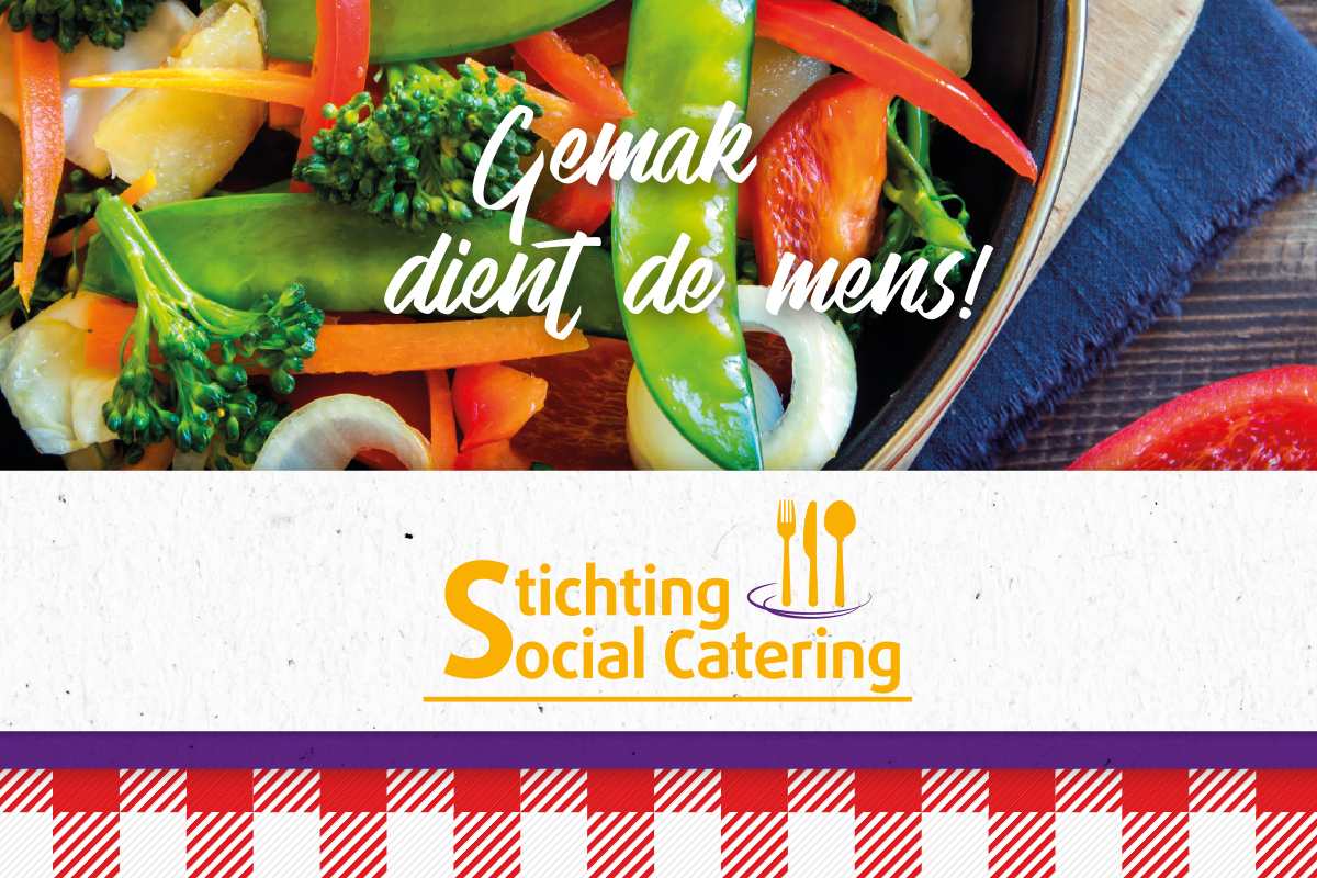 Stichting_Social_Catering