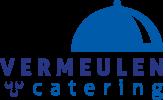 VermeulenCatering_logo_RGB