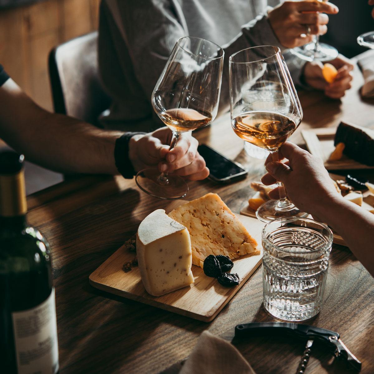 Vermeulen-Catering_Proef-Frankrijk